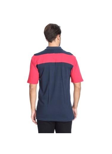 Sportive Tişört Lacivert